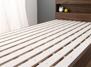 2段ベッド床板