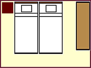 6畳レイアウト2