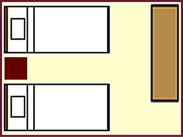 6畳レイアウト3